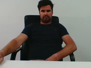 [15-06-21] brianbarnett84 webcam private show from Chaturbate.com