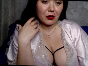 [01-02-21] inessafra record public webcam video from Chaturbate