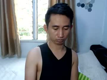 [22-09-20] mark_hawkins95 webcam record show with toys from Chaturbate.com