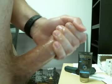 [22-03-21] sexyguy1970 webcam video with toys from Chaturbate.com