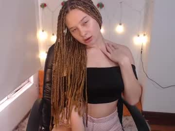 [06-06-20] sherlyn_hots chaturbate private XXX show
