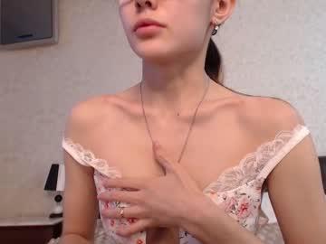 [30-05-21] sweet_aileen_ webcam