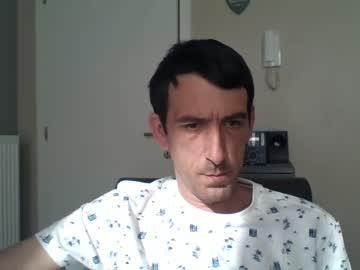 [29-05-20] belgianboy33 webcam premium show video