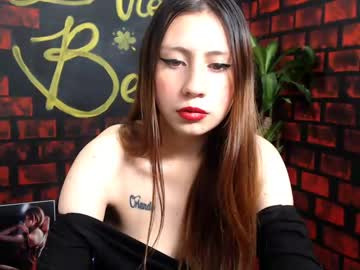 [30-08-21] belen_wrist webcam record video