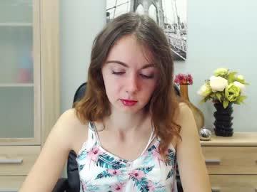 [23-09-20] alisiyakiss public webcam video from Chaturbate.com