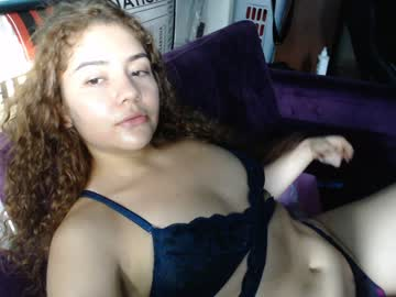 [10-01-20] iris_caprice chaturbate private sex video