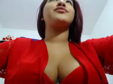 [01-06-20] melinasaenz_ record webcam video from Chaturbate.com