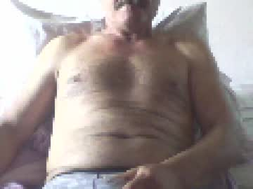 [19-05-20] onlyfan12345 webcam premium show video from Chaturbate