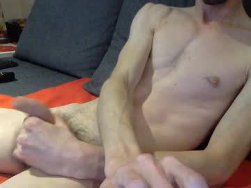 [26-11-20] lexflex001 private show from Chaturbate.com