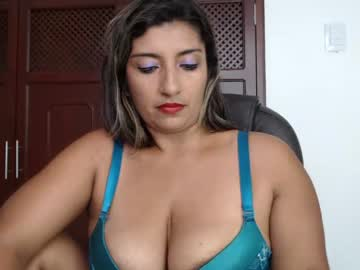 dirty_doll_hot chaturbate