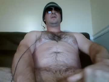 [17-09-20] hgswells webcam private XXX show from Chaturbate
