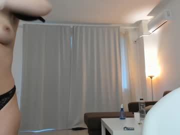 [22-03-20] iamkimberly chaturbate webcam record public show