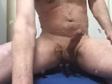 [16-03-20] candle6 webcam private sex video from Chaturbate