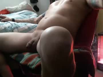 [21-01-21] jayquad record public show from Chaturbate