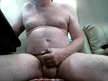 [15-01-20] lex72152 video from Chaturbate.com