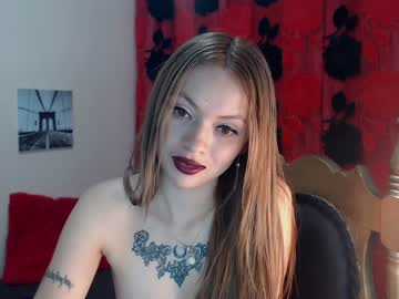 katty_foox chaturbate