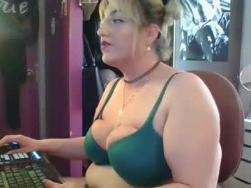 [16-05-20] ffindomprincess chaturbate webcam record public show