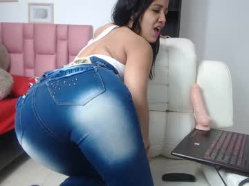[15-08-20] krikri_2021 chaturbate video with toys