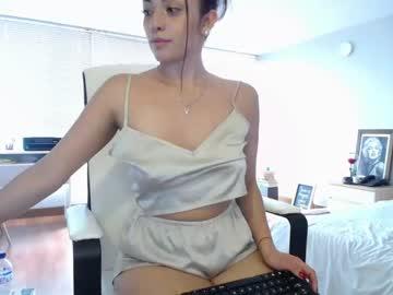 [13-07-21] joy_shayk19 record video from Chaturbate
