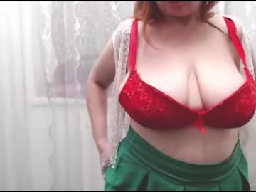 [26-01-21] ashleyhotsquirt record private show