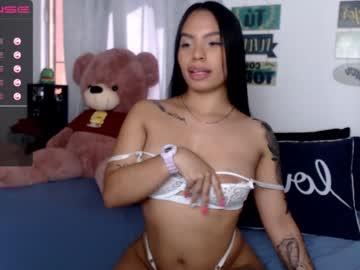 [29-09-20] ivanna_adams10 video with dildo