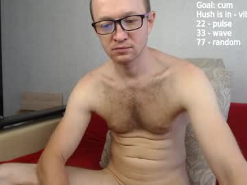[07-07-20] kevintyler69 chaturbate webcam blowjob show
