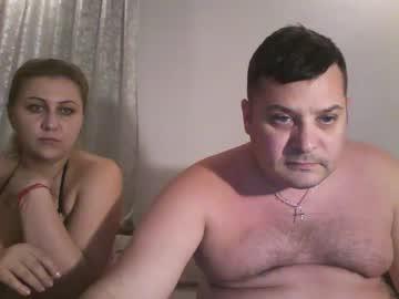 [02-09-20] bettyxronah show with cum