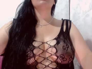 [25-08-20] danna_sex69 record premium show video