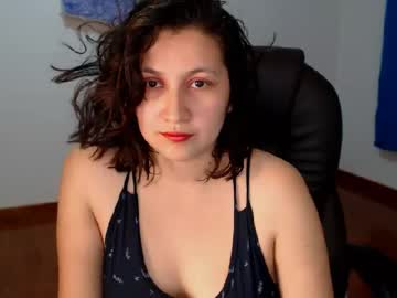 [02-09-20] gabriela_anderson record video with toys from Chaturbate