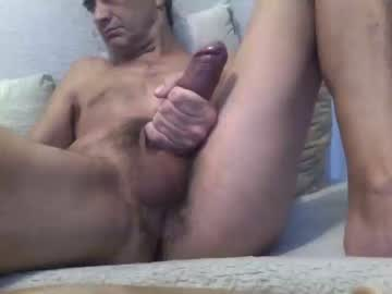 [03-02-20] ihaliho webcam private XXX video from Chaturbate.com