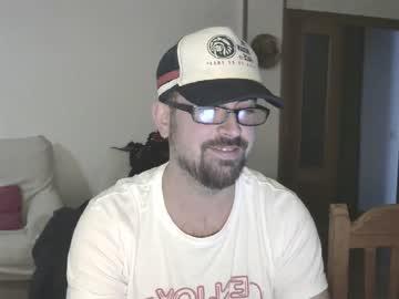 [10-02-20] dani__85 chaturbate webcam private sex show