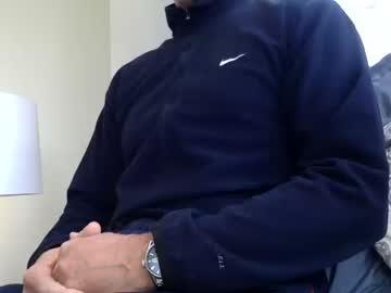 [02-03-21] jlchamberlain chaturbate webcam record blowjob show