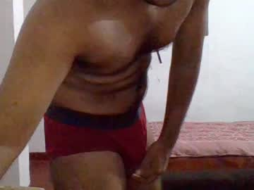 [04-07-20] lankan_big webcam record private XXX show from Chaturbate.com