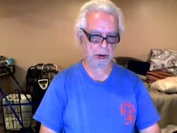 [31-08-21] tom112292014 chaturbate private XXX video