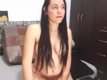 [31-07-20] sophiegreyy show with cum from Chaturbate