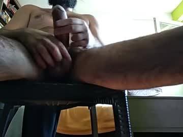 [25-05-20] kosingas15 chaturbate blowjob video