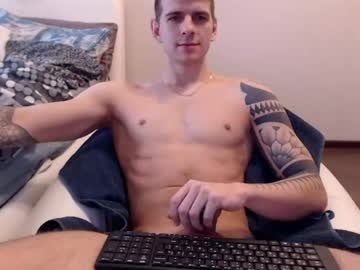 [16-02-21] w1nnie_long public show video from Chaturbate.com