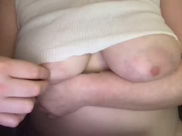 [21-06-21] esmekittycat private XXX video from Chaturbate