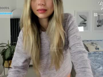 [03-05-21] newmollybrooke video with toys from Chaturbate.com