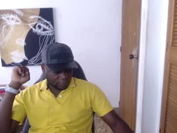 [16-01-21] dastan_yesevii chaturbate webcam record show with cum