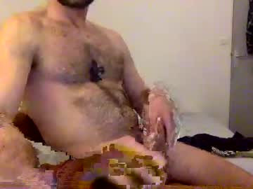 [04-03-21] jeannojeanne_75017 webcam blowjob video from Chaturbate.com