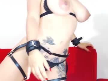 [16-01-21] sarawood webcam show with cum
