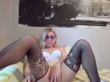 [26-01-21] icynicy record webcam show from Chaturbate.com