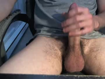 [14-06-21] op24 webcam show with toys from Chaturbate