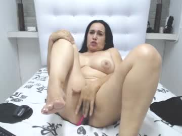 [03-03-21] ashleycute4 record video with toys from Chaturbate