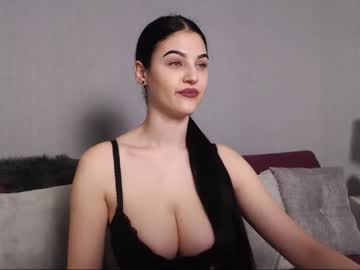 [05-04-21] auroraxsky private XXX video from Chaturbate.com