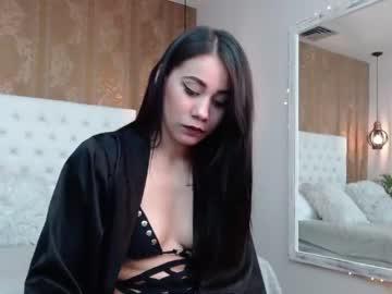 [22-02-21] _korylee_ chaturbate private sex video