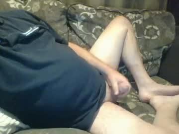 [28-07-21] chowitdown chaturbate cam video