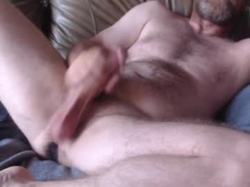 [05-06-21] curiouscock1 webcam show with toys