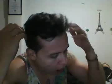 funnyboys18 chaturbate